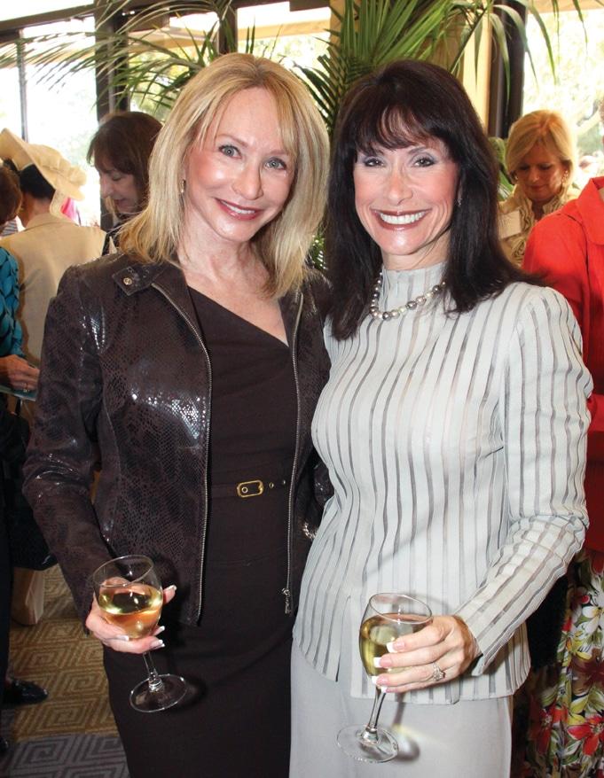Betsy Sorkin and Nancy Goldseid.JPG