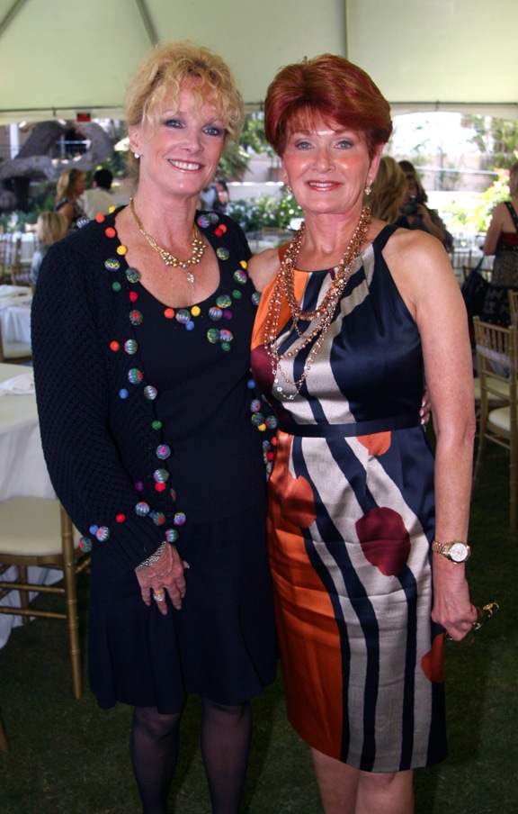 Betty Blair and Jo Ann Kilty.JPG