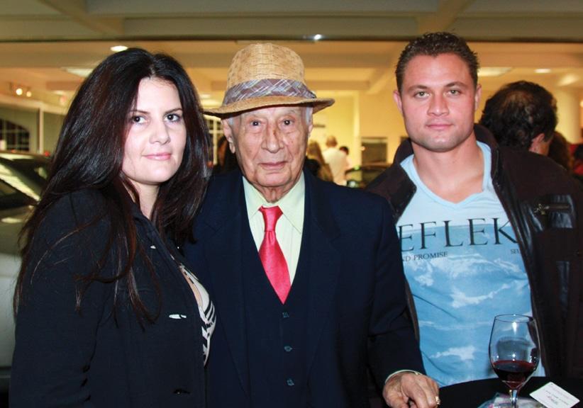 Betty Hall, Ralph Burni and Jason Stewart.JPG