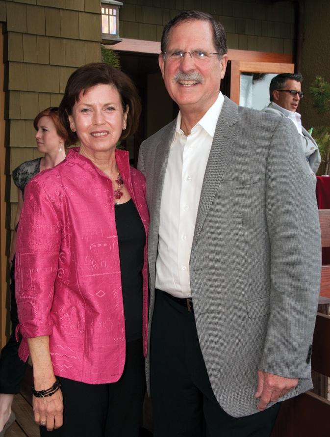 Bev and Bob Tjosvold.JPG