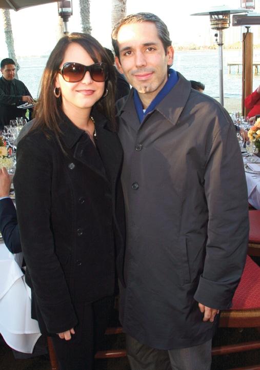 Bibiana and Alfonso Cosio.JPG
