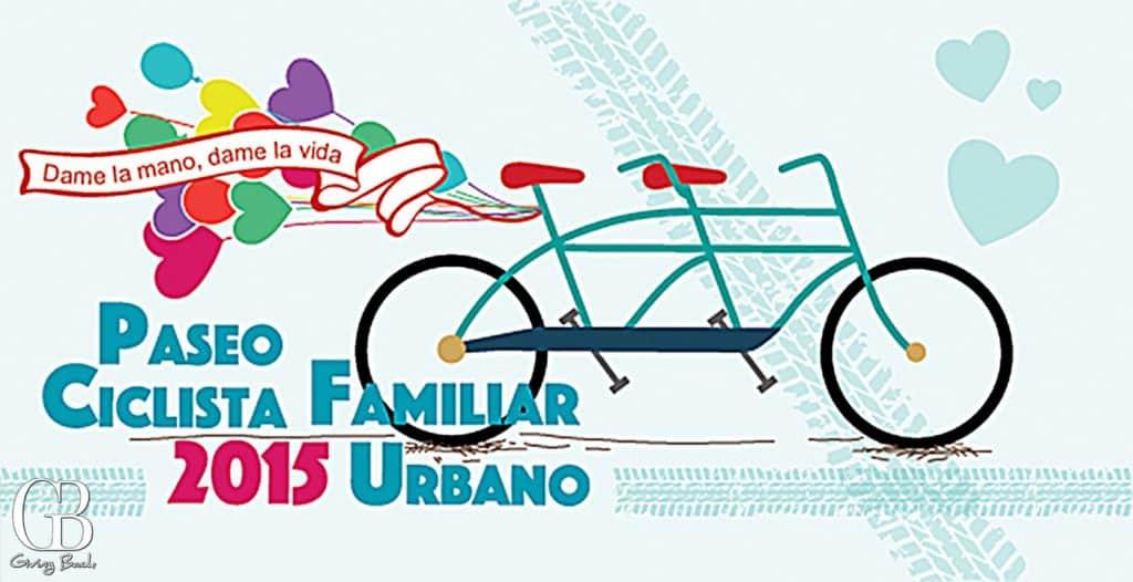 Bike for Charity