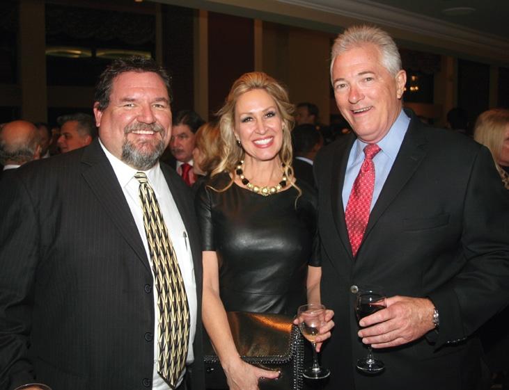 Bill Trumpfheller, Sarah Kirkpatrick and Reo Carr.JPG