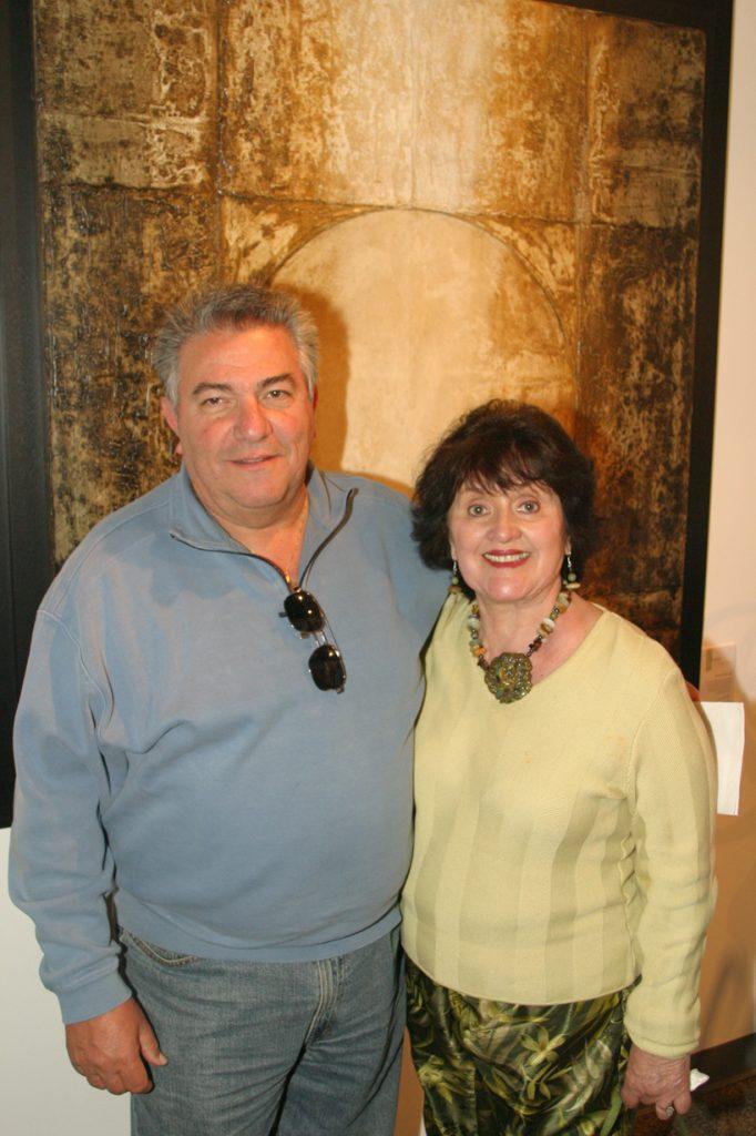 Bill and Carolyn Guerra.JPG