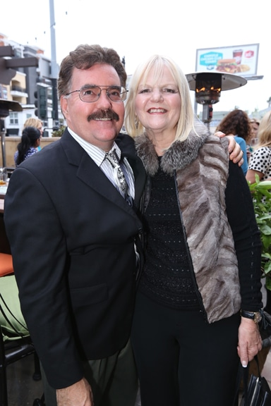 Bill and Cathy Webster.JPG