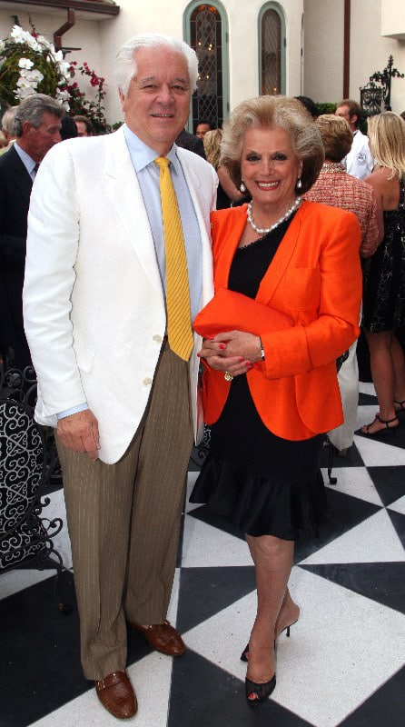 Bill and Connie McNally.JPG
