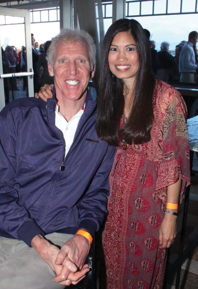 Bill and Lori Walton.JPG