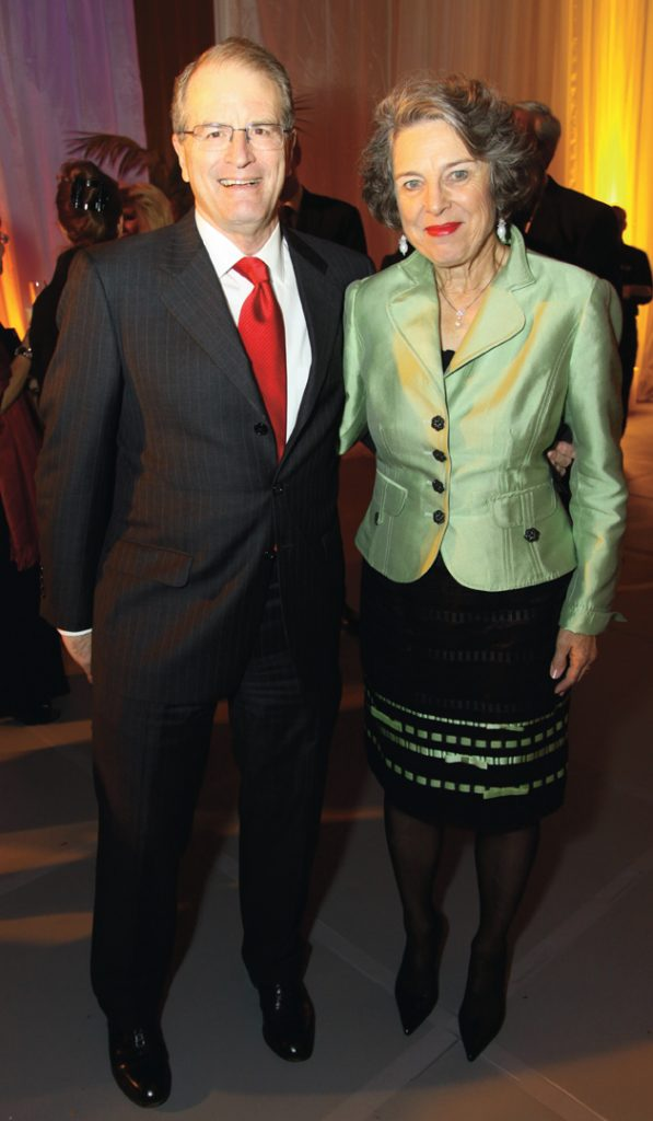 Bill and Wendy Brody.JPG