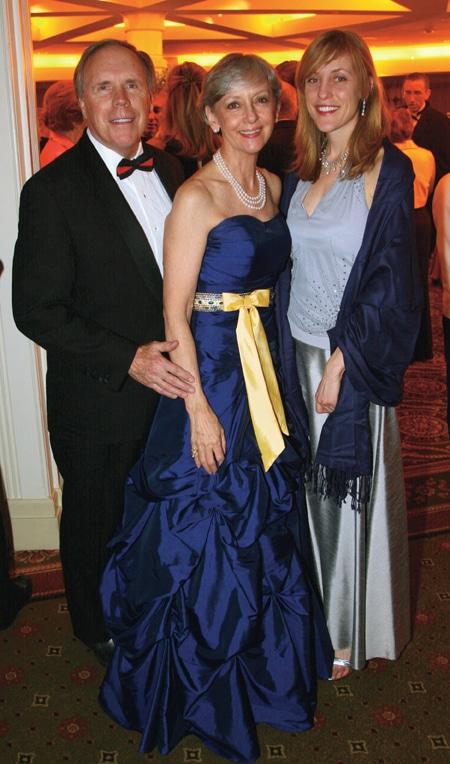 Blair, Georgia and Nicole Sadler.JPG