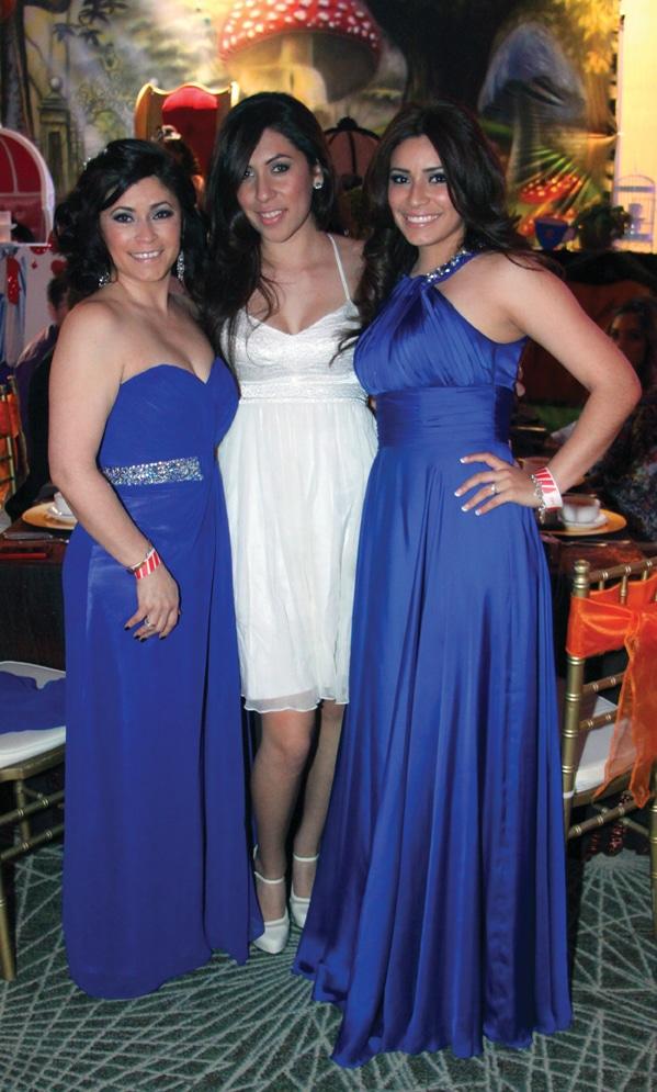 Blanca Alvarez, Genesis Moreno and Crystal Mancias.JPG