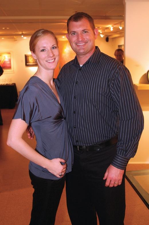 Blythe and Rob Barton.JPG