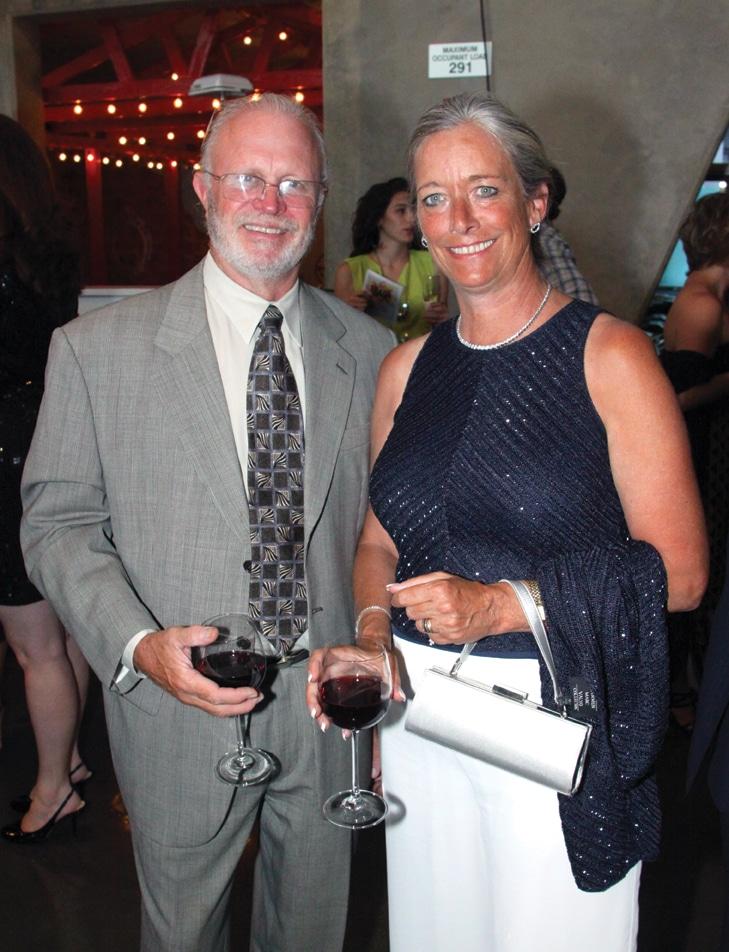Bob Randall and Martha Phillips.JPG