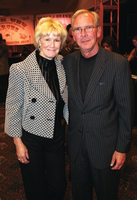 Bob and Kathy Aylesworth.JPG