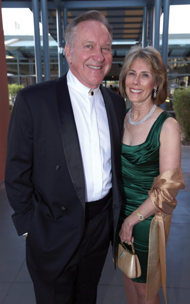 Bob and Nina Doede.JPG