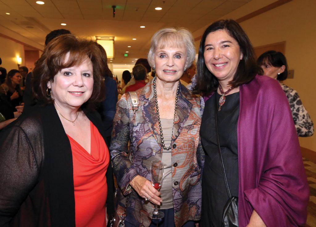 Bonnie Sherman, Peggy Preuss and Liz Stimson.JPG