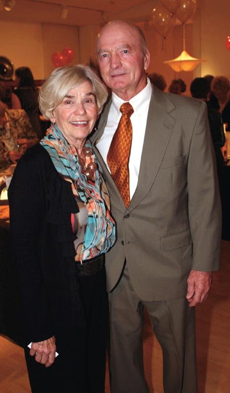 Bonnie and Ray Stewart.JPG