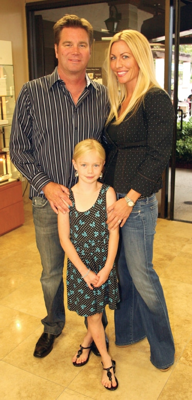 Brant, Ava and Moriah Westfall.JPG