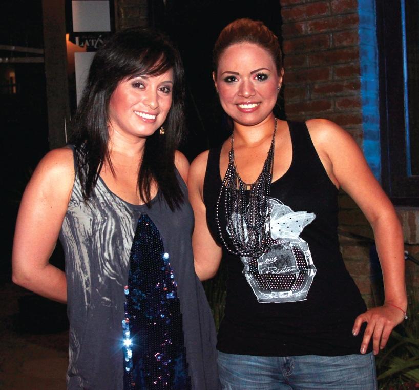 Brenda Mendoza y Alejandra Padilla.JPG