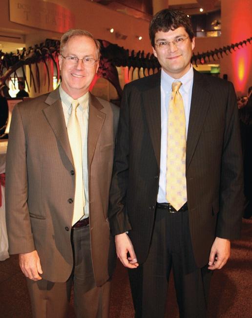 Brian Gregson and David Goeden.JPG