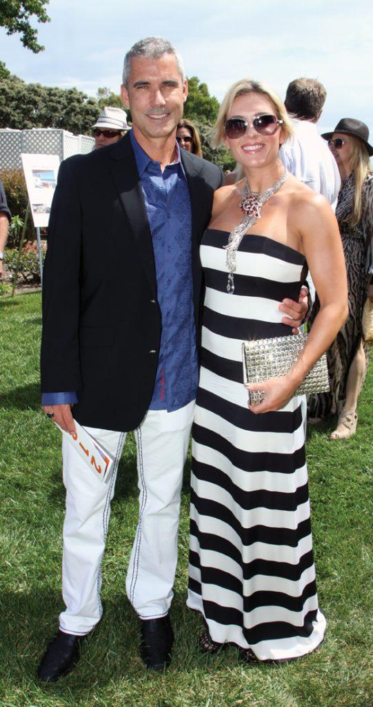 Brian and Heather Wells.JPG