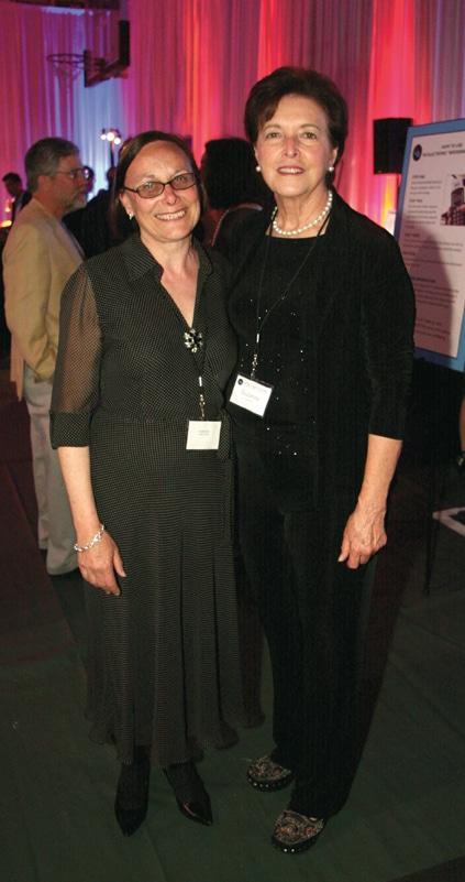 Brigitte Kyle and Suzanne Federico +.JPG