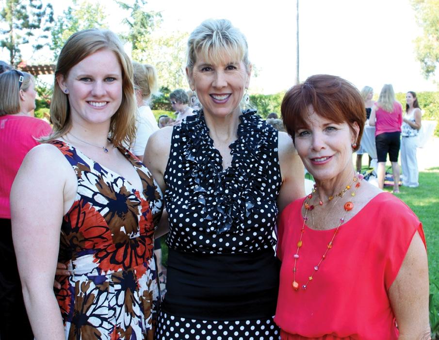 Brittany Dunn, Misty Cedrun and Judy Myers +.JPG