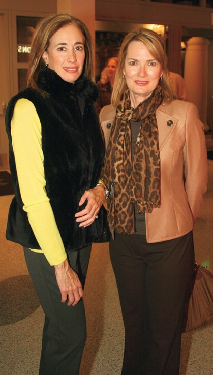 Bruni Coral and Monica Gaxiola.JPG