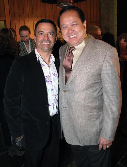 Bruno Bosardi and Jahja Ling.JPG