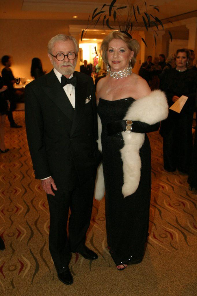 Burl Stiff and Joyce Glazer.JPG