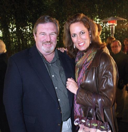 Byron Wear and Bridget Cantu Wear.JPG