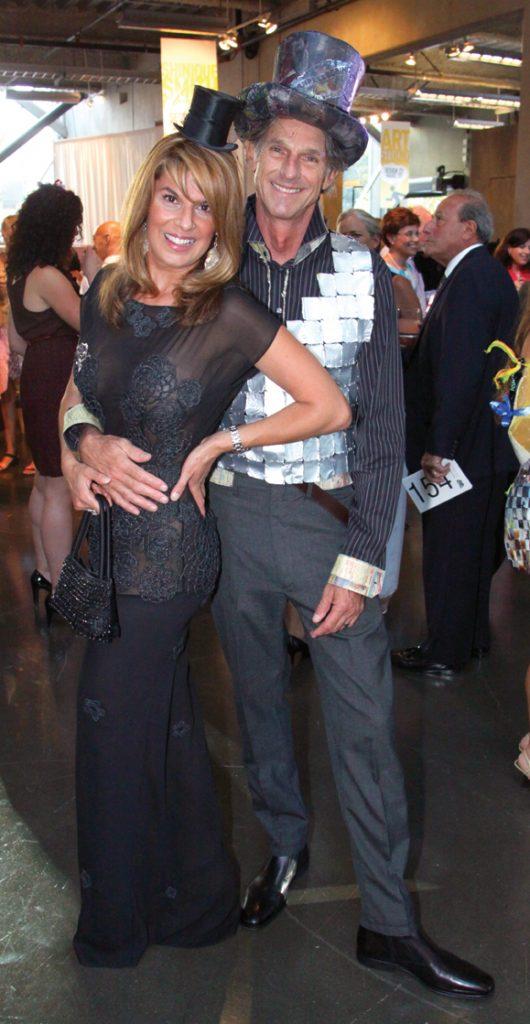 Camille and David Saltman +.JPG