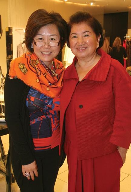 Candy Han and Shin Chang.JPG