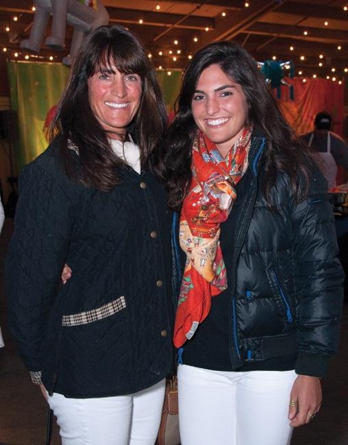 Cara and Alexa Anthony.JPG
