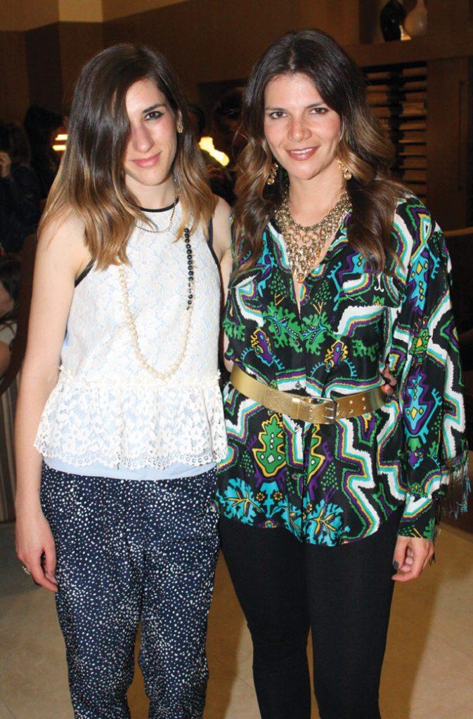 Carla Pascal Modiano and Ruth Melero ++.JPG