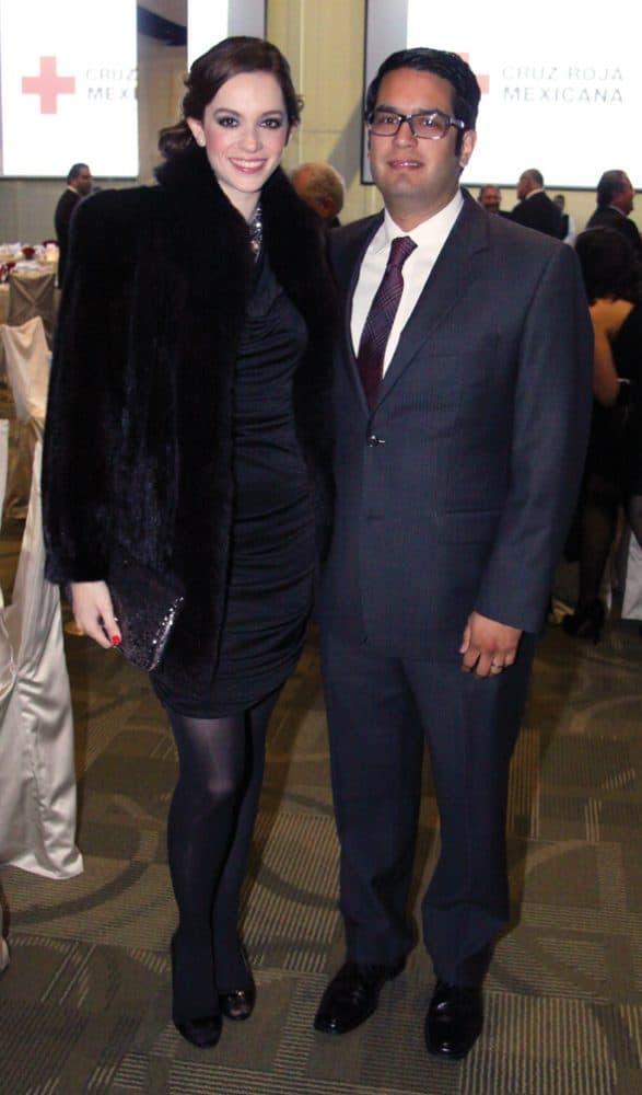 Carla Torres y Julian Manjares.JPG