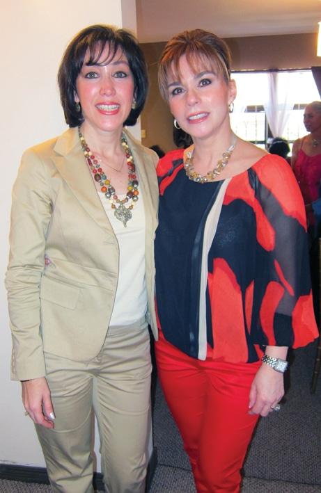 Carla y Lorenia Jaime.JPG