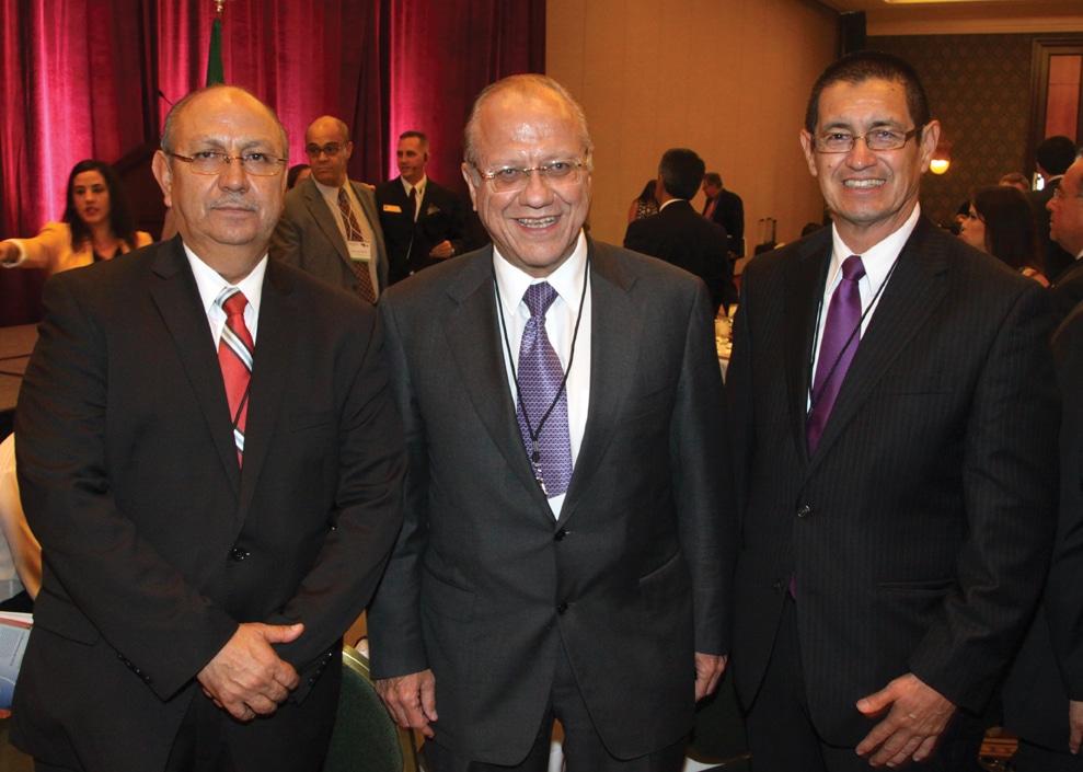 Carlos Castillo, Hector Murguia and Manuel del Castillo.JPG