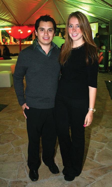 Carlos Cedillo y Mariana Cecena.JPG