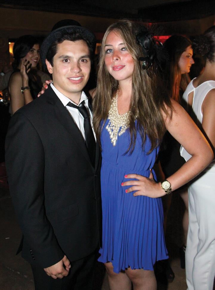 Carlos Cedillo y Mariana Cesena.JPG
