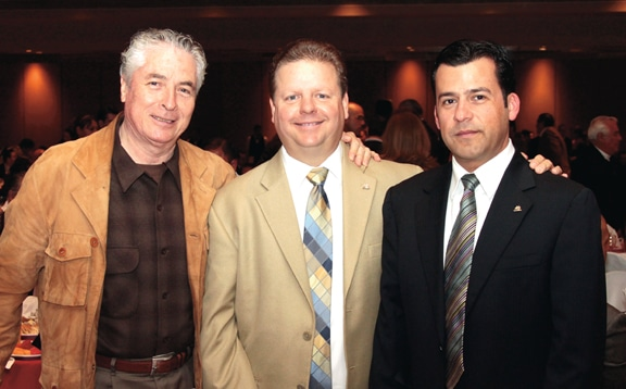 Carlos Duarte, Jorge Escalante y Jorge Navarro.JPG