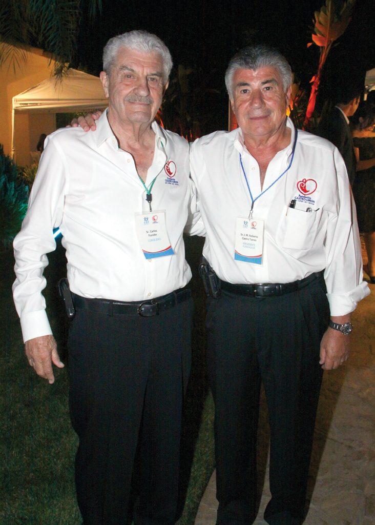 Carlos Funcke y Ricardo Limon.JPG