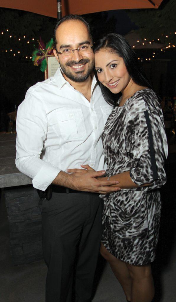 Carlos Higuera and Raquel Salas.JPG