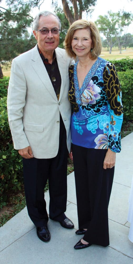 Carlos and Sharon Arbelaez.JPG