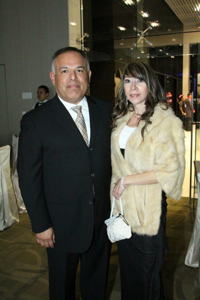 Carlos y Martha Montejo.JPG