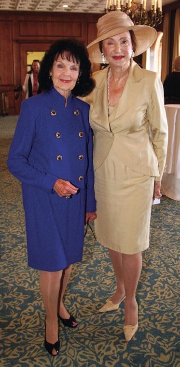 Carlyn Wolcott Kelley and Mary G. Walker.JPG