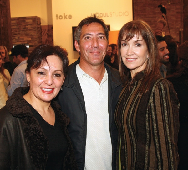Carmen Olivas, Mike Vanderhoof y Denise Webb.JPG