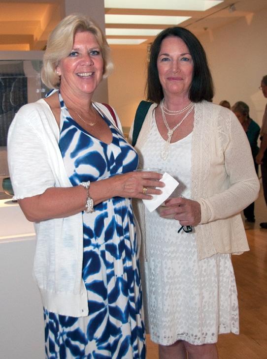 Carol Labarge and Barbara McPharlin.JPG