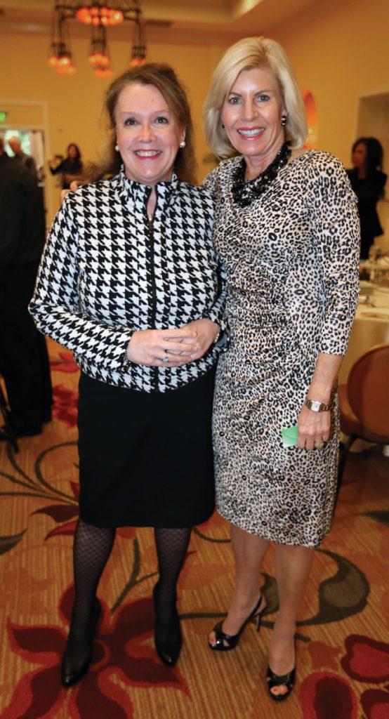 Carol McAvoy and Maggie Watkins.JPG