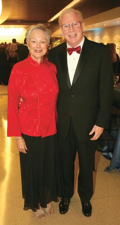 Carol and Tom Dillon.JPG