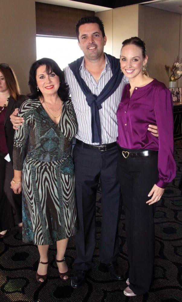 Carolina Aubanel, Enrique Duarte y Mariamalia Duarte.JPG